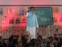 Amitabh Bachchan Blogs About 'Swachhta Ki Pathshala'