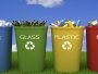 solid waste management 3